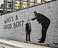 WHO'S A GOOD BOY? (30109004848).jpg