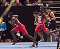 WK040357 finale 4x400m heren jonathan-jonathan (40688086371).jpg