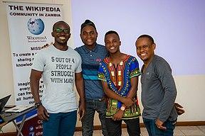 WLA Zambia Event 03.jpg