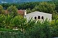 WLM14ES - Molinet d'Aiguaviva, El Montmell, Baix Penedès - MARIA ROSA FERRE (1).jpg