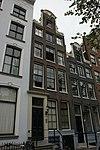 wlm2011 - amsterdam - herengracht 46
