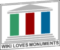 WLM - HenkvD.png