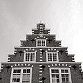 WLM - andrevanb - amsterdam, geldersekade 97.jpg
