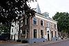 wlm - mchangsp - woonhuis, dorpsstraat 12, twello (restaurant swinckels) (4)