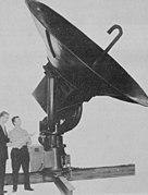 WSR-57 antenna.jpg