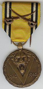 WW2 commemorative medal Belgium.jpg
