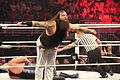 WWE Raw IMG 7349 (15168698978).jpg