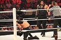 WWE Raw IMG 7898 (15355391625).jpg