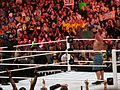WWE Raw img 2251 (5187730701).jpg