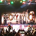 WWE Smackdown Becky Lynch (31942647332).jpg