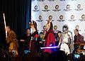WW Chicago 2014 Contest - Star Wars (14881736088).jpg