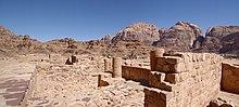 Wadi Rum BW 7.JPG
