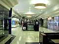 Wagga Wagga Marketplace (2).jpg