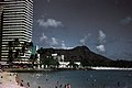Waikiki Beach in June of 1963.jpg
