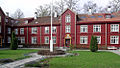 Waisenhuset Trondheim.jpg