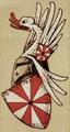 Waldbott von Bassenheim-St-Wappen.png