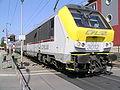 WalderdangeCFL3012.JPG