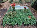 Waldfriedhof zehlendorf Boris Blacher1.jpg