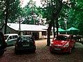 Waldhaus Himmelreich.JPG