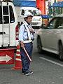 Walking from Ebisu to Shibuya August 2014 29.JPG