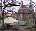 Wallduern Wallfahrtskirche 7.jpg