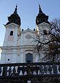 Wallfahrtsbaslika zu Ehren der Sieben Schmerzen Mariä in Linz.jpg