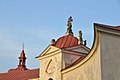 Wallfahrtskirche Zelená Hora (1722) (39627980020).jpg