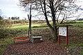 Walthers (Wüstung) Dorfbrunnen, Tafel.jpg