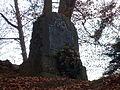 Wandererdenkmal im Kasbruch2.JPG
