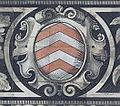 Wappen-Fürstenzug24.jpg