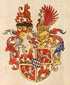 Wappen 1594 BSB cod icon 326 057 crop.jpg