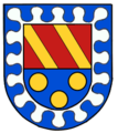 Wappen Aach-Linz.png