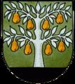 Wappen Altendiez.png