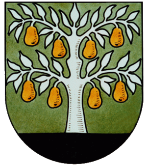 Altendiez - Image: Wappen Altendiez