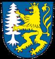 Wappen Amt Ludweiler.png