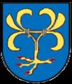 Wappen Aulfingen.png
