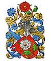 Wappen Beck von Basel.jpeg