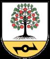 Wappen Bohlsbach.png