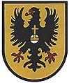 Wappen Dexheim.jpg