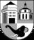 Wappen des Bezirks Eimsbüttel