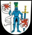 Wappen Gartz (Oder).png