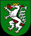 Wappen Graz.png