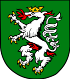 Coat of Arms of the City of Graz