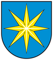 Wappen Hakeborn.png