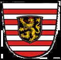 Wappen Hammelbach.png