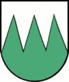 Wappen Hemberg.png