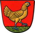 Wappen Hennethal.png