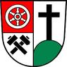 Wappen Holungen.png
