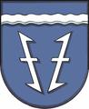 Wappen Kammerborn.png
