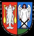 Wappen Kappel-Grafenhausen.png